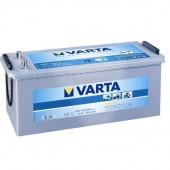 Аккумулятор VARTA 140Ач 800 А 513/189/223