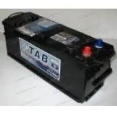 Аккумулятор  TAB 200Ач  1400А  518/273/242
