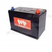 Аккумулятор TAB 105Ач азия  900А  353/175/232
