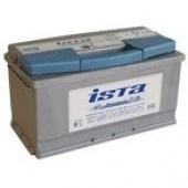 Аккумулятор ISTA  100Ah   800A  353/175/190