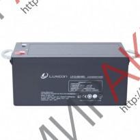 Промышленные аккумуляторы-технологии AGM LUXEON LX12260MG