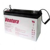 Промышленные аккумуляторы- технологии AGM VENTURA GPL 12-120