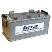 Аккумулятор ISTA 200Ah 1300A 513/223/223