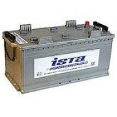Аккумулятор ISTA 140Ah 850A 513/189/223