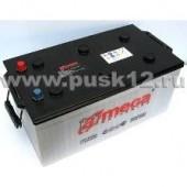 Аккумулятор amega ultra м7 6СТ- 200Ah 1350A 513/223/223