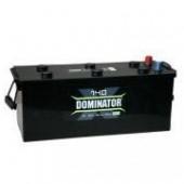 Аккумулятор DOMINATOR  6CT-140Ah 900A 513/189/217