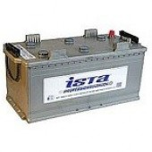 Аккумулятор ISTA 190Ah 1150A 513/223/223