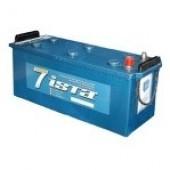 Аккумулятор ISTA 7 190Ah 1150A 513/223/223