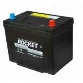 Аккумулятор ROCKET 65Ач  580 A азия  232/175/225