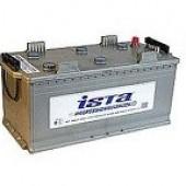 Аккумулятор ISTA  225  1500Ah    518/273/242