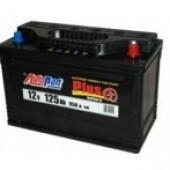 Аккумулятор  AUTOPART 125 Aч  950А  350/175/225