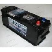 Аккумулятор  TAB 150Ач  900А  513/189/223