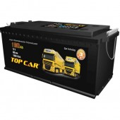 Аккумулятор  TOPCAR   225Ah  1200 A  518/273/242