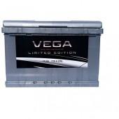 Аккумулятор Vega PREMIUM 6CT-74Ah 720A 276/175/190