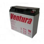 Промышленные аккумуляторы- технологии AGM VENTURA GP 12-18