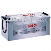 Аккумулятор   BOSCH 180Ач T5 SILVER PLUS 1000 A  513/223/223
