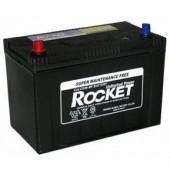 Аккумулятор  ROCKET 120Ah USA  1000A  330/175/240