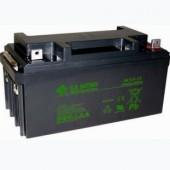 Промышленные аккумуляторы- технологии AGM ВВ ВС65-12 FR