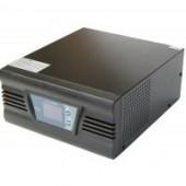Источник бесперебойного питания UPS-1500ZD  1050 Вт