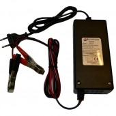 Устройство зарядное  BC-1210 12B 10А
