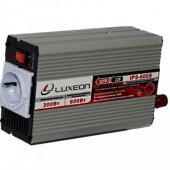 Преобразователь напряжения(инвертор) IPS-600MC  300 Вт