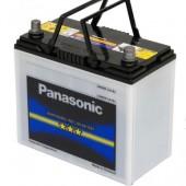 Аккумулятор Panasonic 45Ач asia 430А 238/129/225