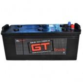 Аккумулятор GT  6СТ- 190Ah   1150A  513/223/223