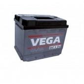 Аккумулятор Vega  6CT-60Ah 540A 242/175/190