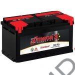 Аккумулятор amega м3/Energy Box  6СТ- 100Ah   850A  352/175/190