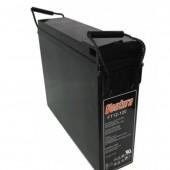 Промышленные аккумуляторы- технологии AGM VENTURA FT 12-100