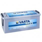 Аккумулято  VARTA 225Ач 1150 А  513/189/223
