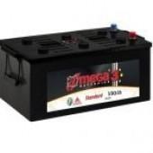 Аккумулятор  amega м3/Energy Box  6СТ- 190Ah   1100A  513/223/223