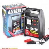 Устройство зарядное ALLIGATOR AC804 8А